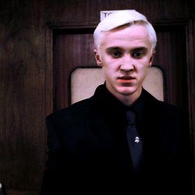 Draco Mylove