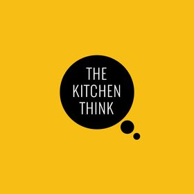 The Kitchen Think: Restaurant and Hotel Hospitality Consultants