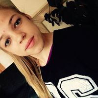 Chelsey Langendoen