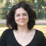 Judith Liron