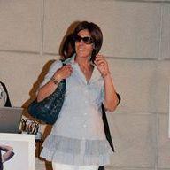 Denise Rota