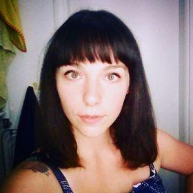 Katarzyna Kempina