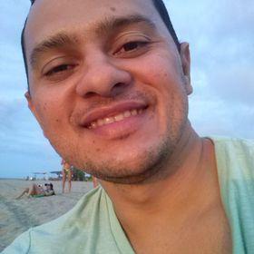 Onildo Filho