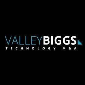 Valley Biggs