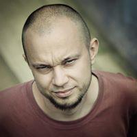 Marek Molnár