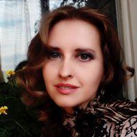 Alisa Kovalenko