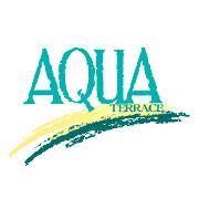 Aqua Terrace Rooftop Bar