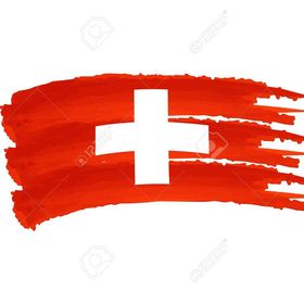 Switzerland All About