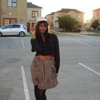 Azola Mqoboli