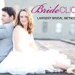 BrideClick Network