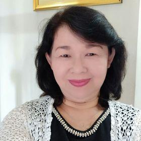 Lin Shiang Liem