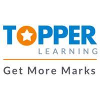 TopperLearning