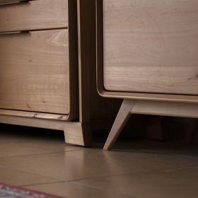 Yair Furniture Design