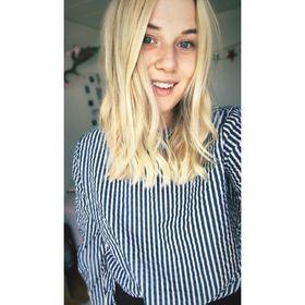 Nina Weman