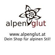 Alpenglut Shop