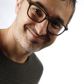Alessandro Grassi