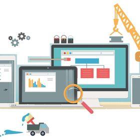 Cómo crear un blog y ganar dinero
