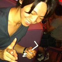 Wataru Ninomiya
