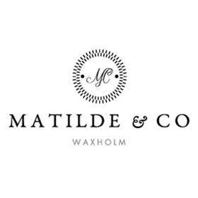 Matilde & Co