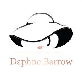 Daphne Barrow
