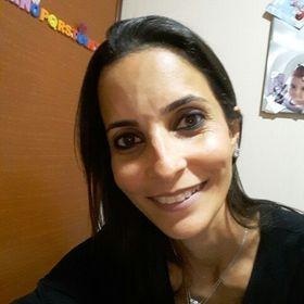 Roberta De Castro
