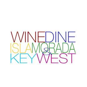 WINEDINE KEYWEST & ISLAMORADA