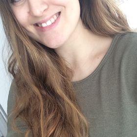 Dubé Alisonn