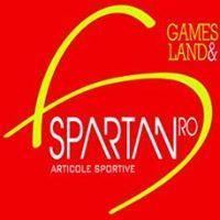 SpartanSport Romania
