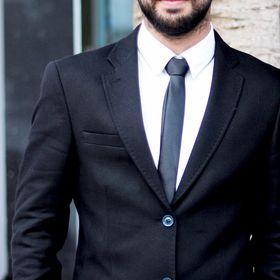 Abdelhamid Nebli