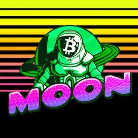 CryptoLife