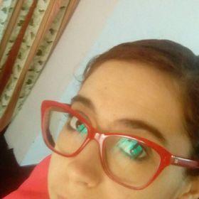 Ana Angelo