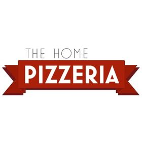 The Home Pizzeria