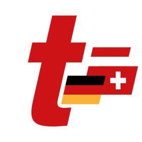 Trotec Laser Deutschland österreich Schweiz