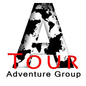 Atour Adventure