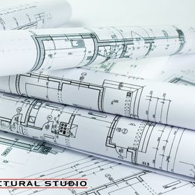 CGR Architectural Studio (Pty) Ltd