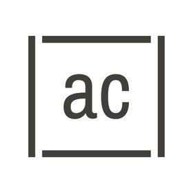 AC Cuisines