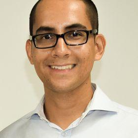 Felipe Jimenez Cano