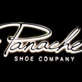 Panache Shoes
