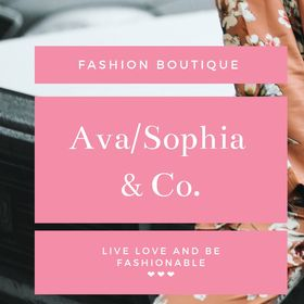 Ava Sophia & Co.