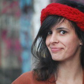 42c7e250e274 Pepita Marín Rey-Stolle (pepitamarin) en Pinterest