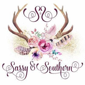 Sassy & Southern