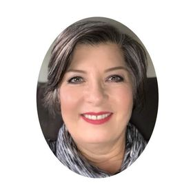 Anna-Lisa da Silva Kinch
