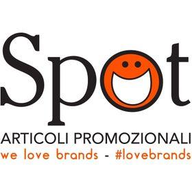 Spot Promo Italy