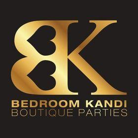 bedroom kandi butterfly bkandibutterfly on pinterest rh pinterest com
