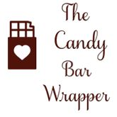 The Candy Bar Wrapper