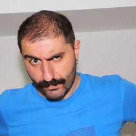 Murat Gostanyan
