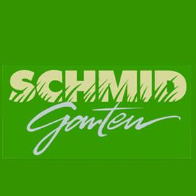 schmid_garten