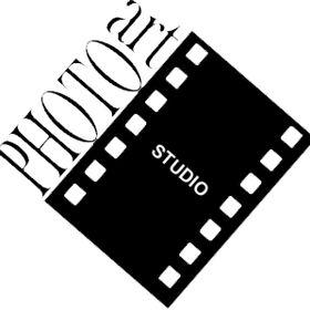 PhotoARTservices