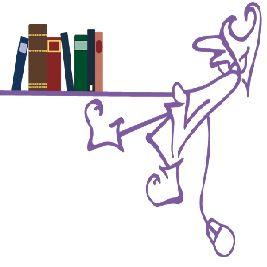 Biblioteca Escolar CEIP Virrey Morcillo