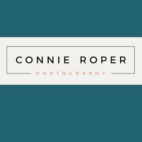 Connie Roper Photography